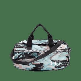 Mochila-Under-Armour-Accesorios-1354946-403-Azul