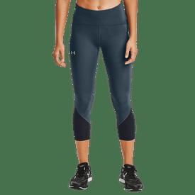 Pantalon-Under-Armour-Correr-1356180-467-Azul