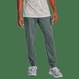 Pantalon-Under-Armour-Fitness-1290261-424-Azul