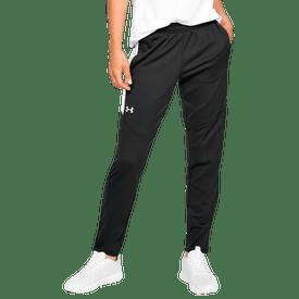 Pantalon-Under-Armour-Golf-1326775-001-Negro
