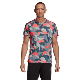 Playera-Adidas-Correr-GC7938-Gris