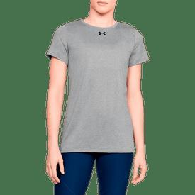 Playera-Under-Armour-Fitness-1305510-025-Gris