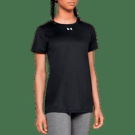 Playera-Under-Armour-Fitness-1305510-Negro