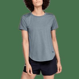 Playera-Under-Armour-Fitness-1357371-001-Negro