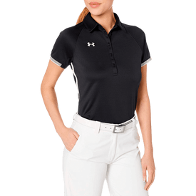 Playera-Under-Armour-Golf-1306686-001-Negro