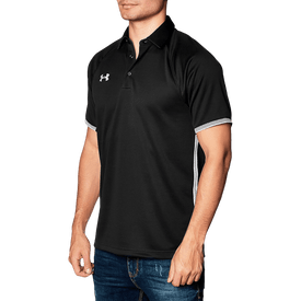 Polo-Under-Armour-Fitness-1306583-001-Negro