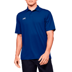 Polo-Under-Armour-Golf-1351322-400-Azul
