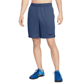Short-Nike-Fitness-CJ2007-469-Azul