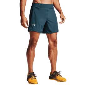Short-Under-Armour-Correr-1326600-467-Azul