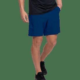 Short-Under-Armour-Fitness-1351664-449-Azul