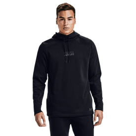 Sudadera-Under-Armour-Basquetbol-1356765-001-Negro