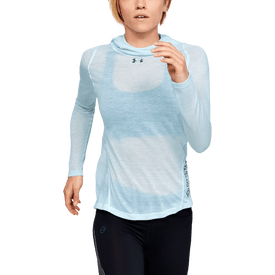 Sudadera-Under-Armour-Correr-1350066-462-Azul
