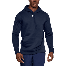 Sudadera-Under-Armour-Fitness-1300123-Azul