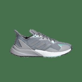 Tenis-Adidas-Correr-FV4404-Gris