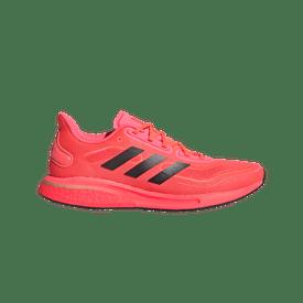 Tenis-Adidas-Correr-FV6032-Rosa