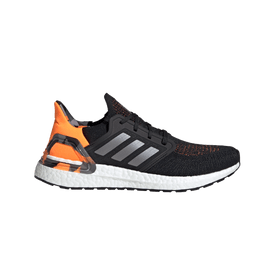 Tenis-Adidas-Correr-FV8322-Negro