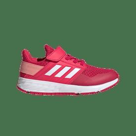 Tenis-Adidas-Infantiles-FW7295-Rosa