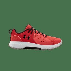 Tenis-Under-Armour-Fitness-3022027-600-Rojo