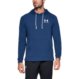 Sudadera-Under-Armour-Fitness-1329291-449-Azul