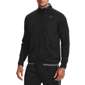 Chamarra-Under-Armour-Fitness-1357074-001-Negro