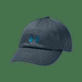 Gorra-Under-Armour-Fitness-1351268-467-Azul