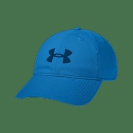 Gorra-Under-Armour-Fitness-1351409-406-Azul
