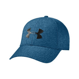 Gorra-Under-Armour-Fitness-1351412-581-Azul