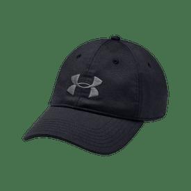 Gorra-Under-Armour-Fitness-1351413-002-Negro