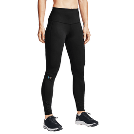 Malla-Under-Armour-Fitness-1356392-001-Negro