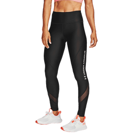 Malla-Under-Armour-Fitness-1356409-001-Negro