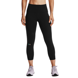 Pantalon-Under-Armour-Fitness-1356378-001-Negro