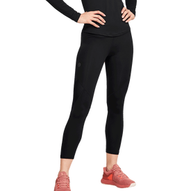Pantalon-Under-Armour-Fitness-1357266-001-Negro