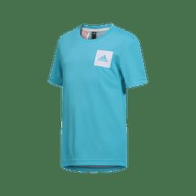Playera-Adidas-Infantiles-GL6347-Azul