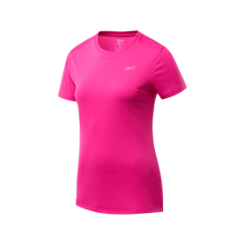 Playera-Reebok-Correr-FT1015-Rosa