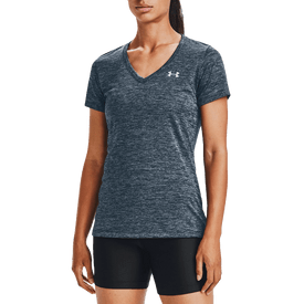 Playera-Under-Armour-Fitness-1258568-468-Azul