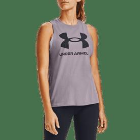 Playera-Under-Armour-Fitness-1356297-585-Morado