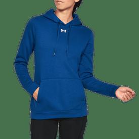 Sudadera-Under-Armour-Fitness-1300261-400-Azul