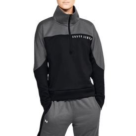 Sudadera-Under-Armour-Fitness-1351898-001-Negro