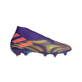 Tachones-Adidas-Futbol-EH0761-Multicolor