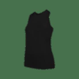 Playera-Too-Good-Fitness-40901-Negro