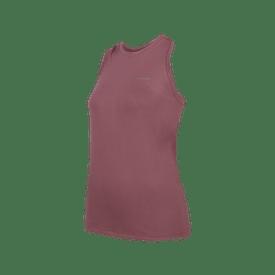 Playera-Too-Good-Fitness-40901-Rosa