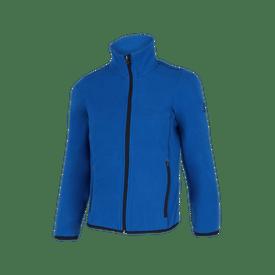 Chamarra-Banuk-Infantiles-305216-Azul