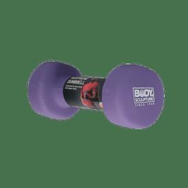 Mancuerna-Body-Sculpture-Fitness-BW-508APP-T1-Morado