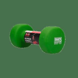 Mancuerna-Body-Sculpture-Fitness-BW-510A-T1-Verde