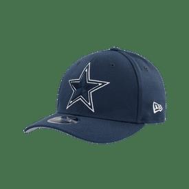 Gorra-New-Era-NFL-9FIFTY-Dallas-Cowboys-Basics