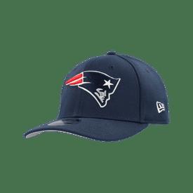 Gorra-New-Era-NFL-9FIFTY-New-England-Patriots-Basics