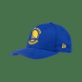 Gorra-New-Era-NBA-9FIFTY-Golden-State-Warriors