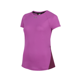 Playera-Under-Armour-Correr-1326504-568-Morado