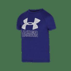 Playera-Under-Armour-Infantiles-1354000-414-Azul