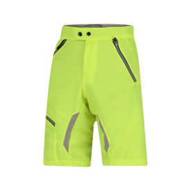 Short-Too-Good-Ciclismo-23000-Amarillo
